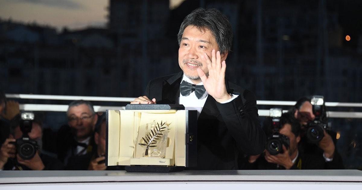 日本映画が国際評価で韓国映画の後塵を拝している理由