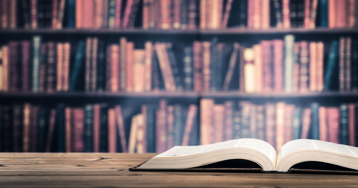 今、経営幹部・管理職が注目している話題の本ランキング! - DOL特別レポート