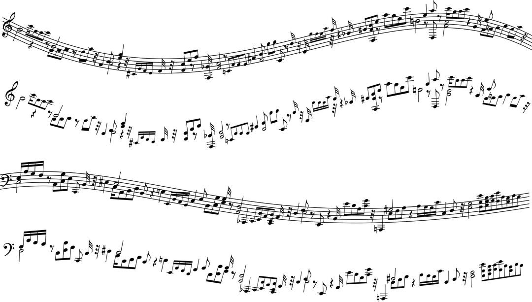 プラトンが「学問」として重要視し、リベラルアーツとなった「音楽」の歴史とは?