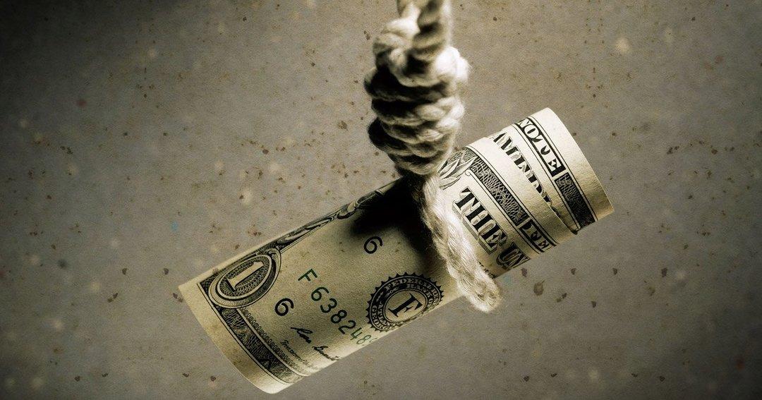 不気味な米長期金利低迷、FRB「高圧経済」政策の壮大な実験