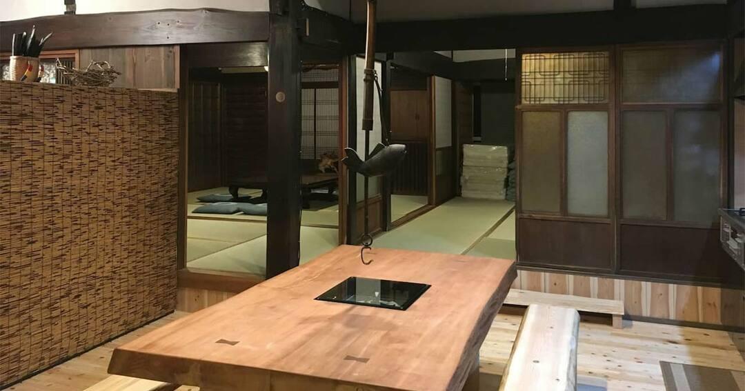 「何もない」こそグローバル!和歌山のゲストハウスが変える集客常識