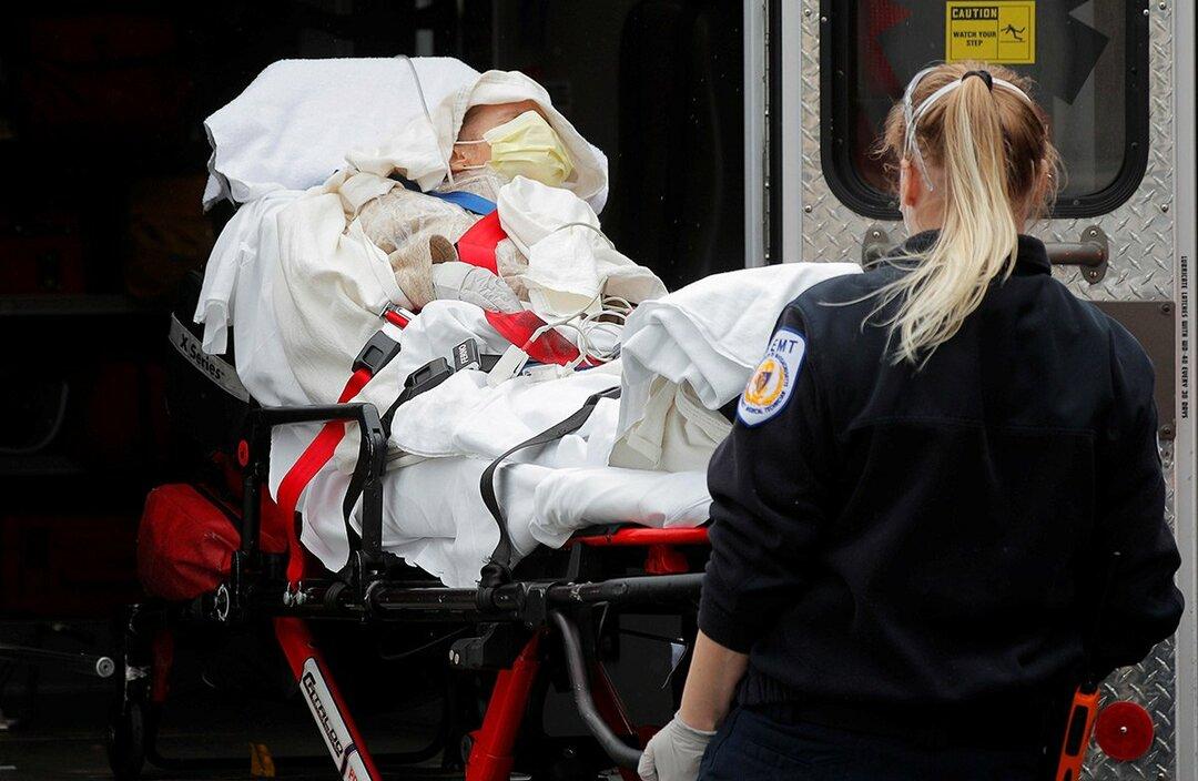 病院経営、コロナ危機後の回復は難航か