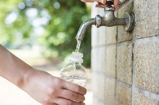 安易な水道民営化は、深刻な副作用をもたらします