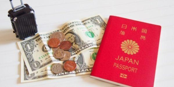 海外旅行で便利なクレジットカードの特典・交通編