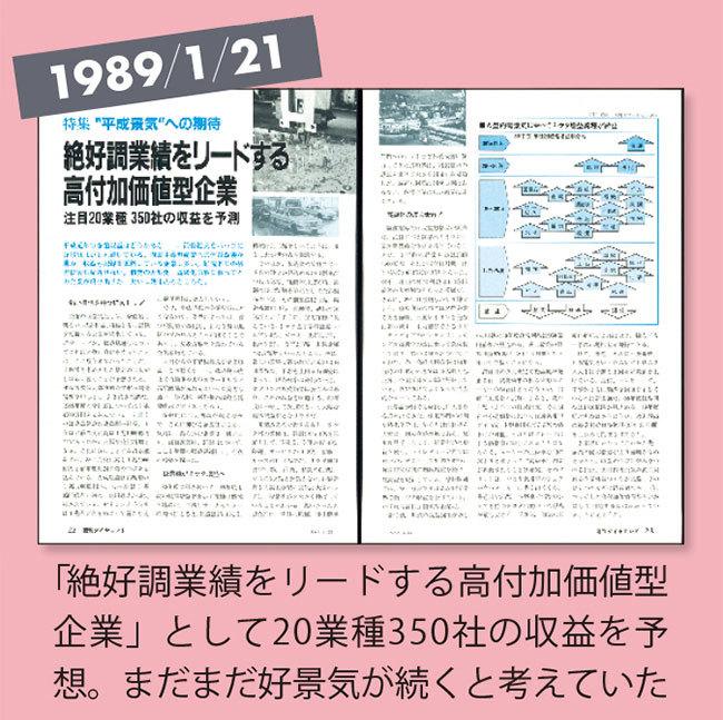 19891216号記事