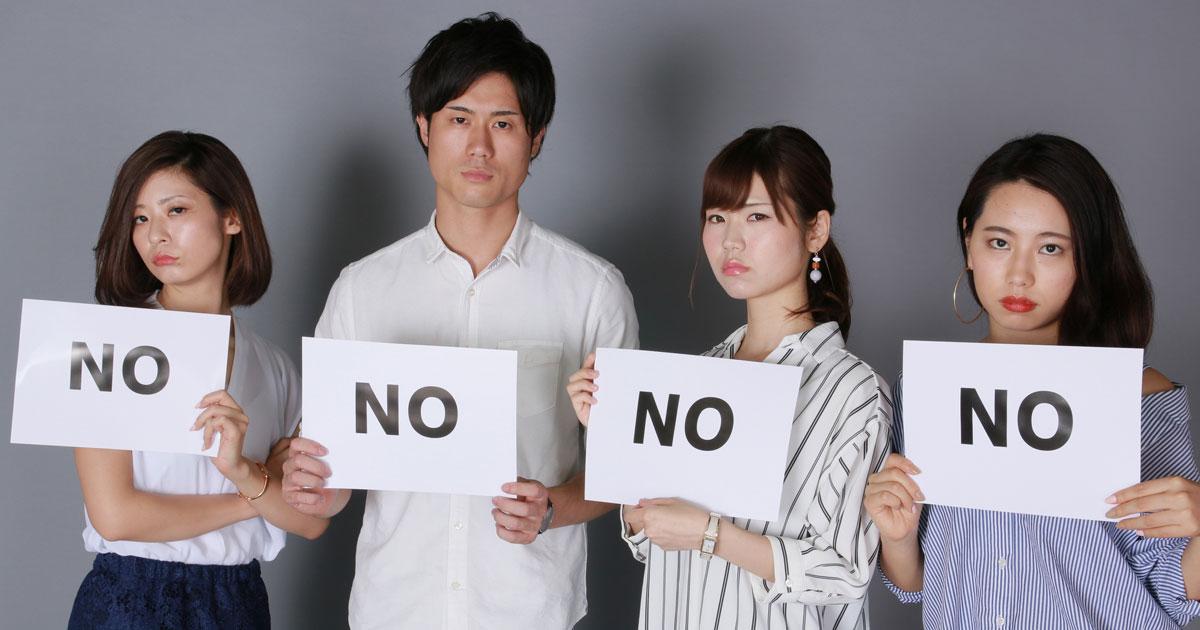 「この給料じゃ生活できない!」アジアの優秀人材はもう日本を選ばない