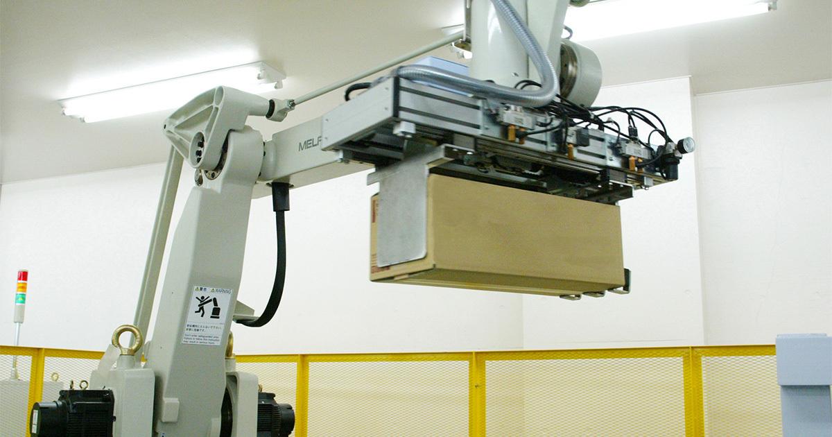 機械に奪われそうな仕事ランキング1~50位!会計士も危ない!激変する職業と教育の現場