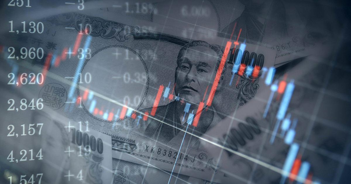 トランプの経済政策で懸念される円安と金利上昇