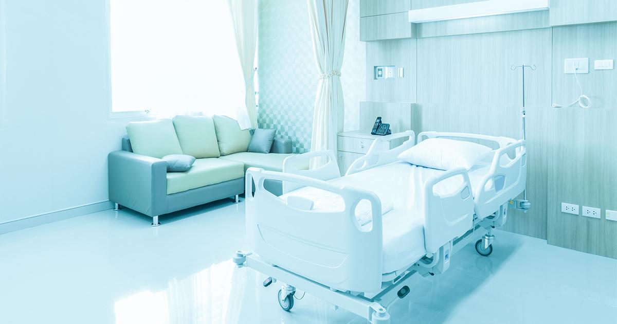 米29歳女性の死で注目された「安楽死」と「尊厳死」の大きな違い