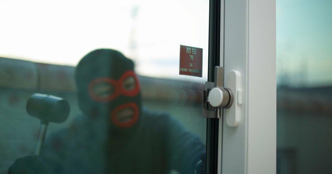 「住宅侵入盗」と「自動車盗」ランキング!茨城県がワーストになる理由【47都道府県・完全版】