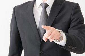 なぜ一流のリーダーは、重要な意思決定を素早くできるのか
