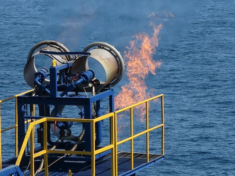 """メタンハイドレートの資源量は輸入LNG11年分<br />""""革命""""には力不足でも期待大きい商業生産"""