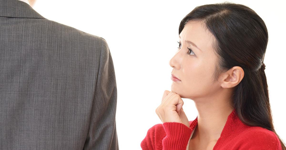 結婚して「3年」経つと、愛情が「別の感情」に変化する!?