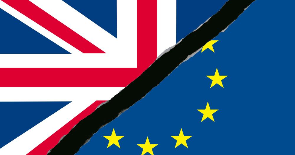 英EU離脱とトランプ躍進で危惧される「エリートの弱体化」