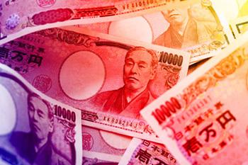 日銀の国債購入に全くリスクはないのか?<br />高橋洋一教授にいま一度問う