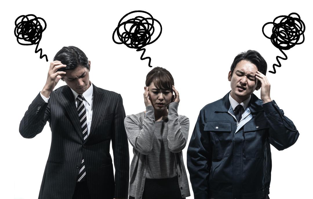 自分勝手な「モンスター新入社員」が<br />入社してきたら、どう対処するのがいいのか