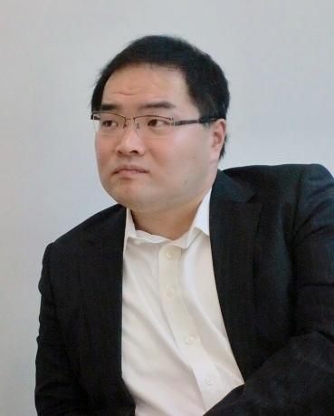 ゴール設定の時点で敗北!? 日本の起業家が世界で勝てない理由とは?<br />