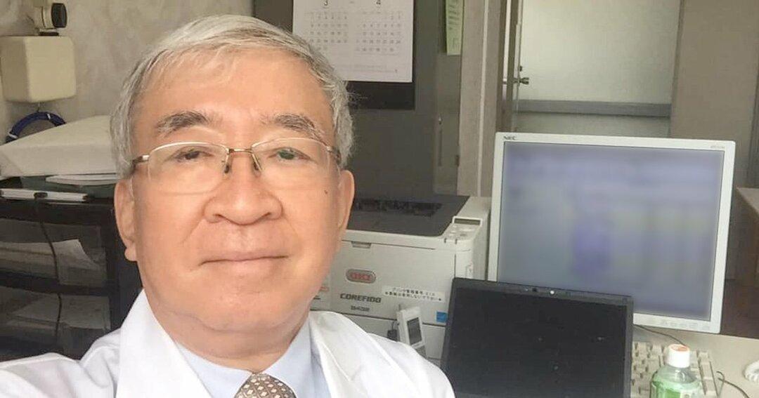 ジェネリック普及の立役者が語る、これからの日本に「家庭医」が必要な理由