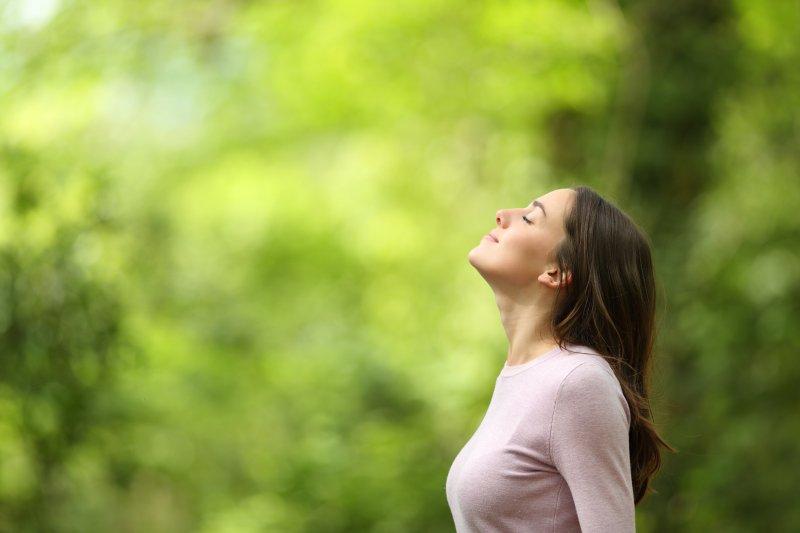 「焦り」をポジティブに変換!「最高の結果」を出すための心の整え方とは?