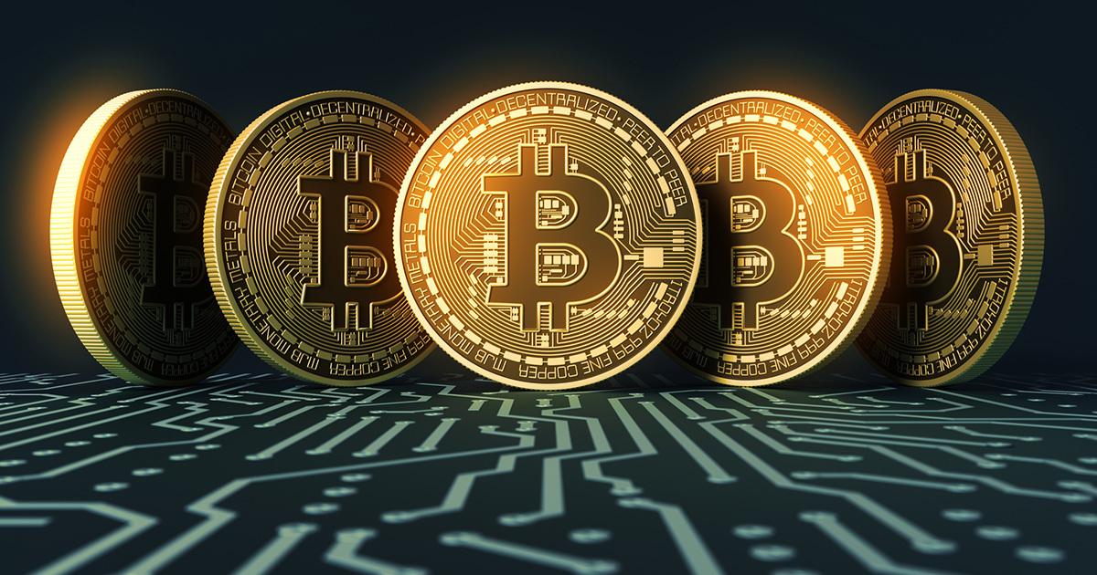ビットコインは8月1日頃に本当に分裂するのか