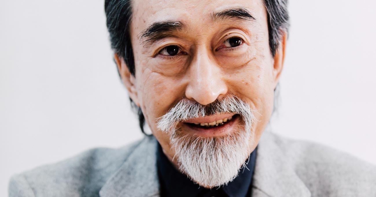 「日本人は集団主義」という大いなる誤解