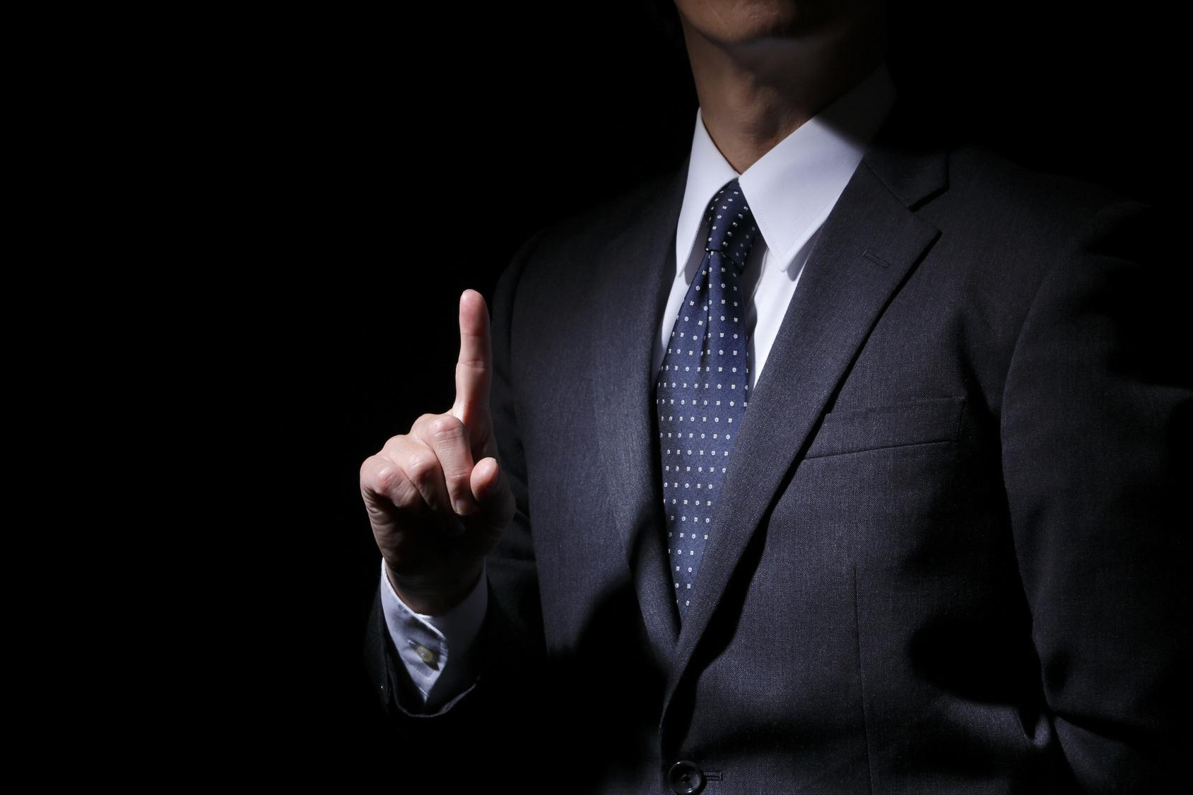 """""""能ある鷹の「爪」の出し方""""『三國志』の名軍師に学ぶ処世術(2)"""
