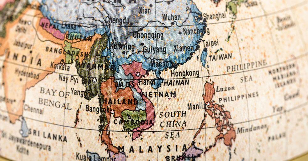 東南アジアでの日本企業好感度ランキング!タイではあの飲料メーカーが人気