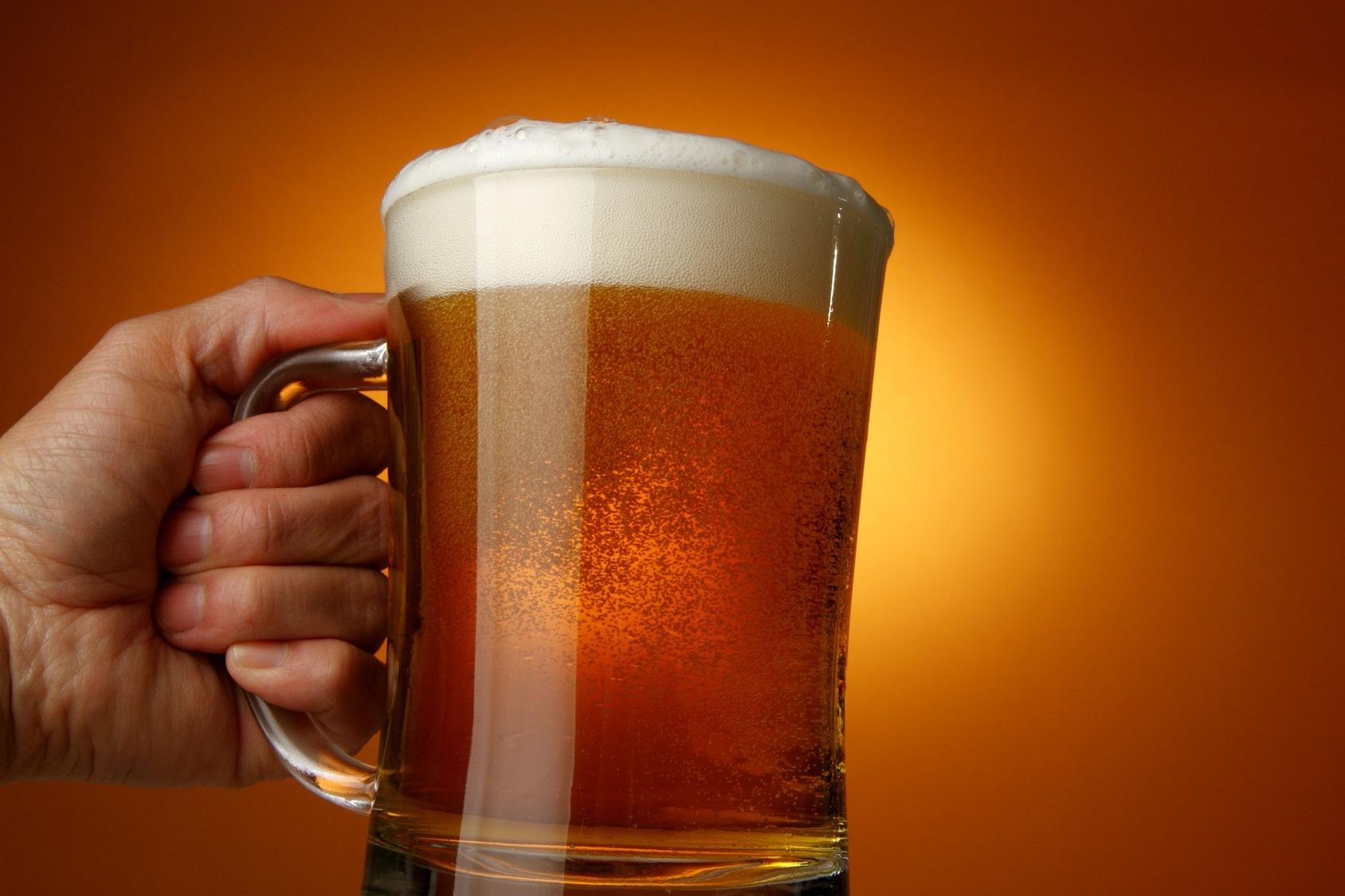 二日酔いしたくなければ「○○○○ー」の飲み方をこう変えよ!