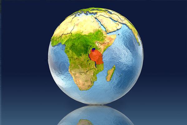 日本も今すぐ投資すべき!?<br />中国が急接近するタンザニアの底力