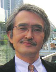 中国の軍事力は日本にとってどれほどの脅威なのか<br />――軍事評論家・岡部いさく氏インタビュー