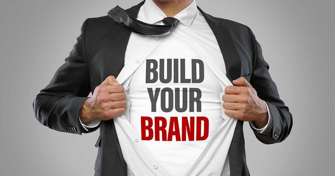 あなたの会社が<br />良い製品やサービスを開発しても売れない<br />たった1つの理由とは?
