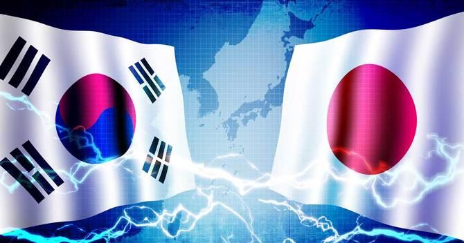 韓国は北のミサイルに「無力」、いずれ日本へGSOMIAを求めてくる