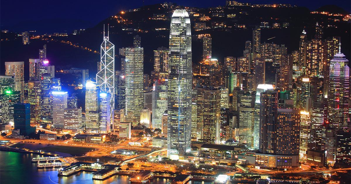 東京金融市場が香港、シンガポールに追いつくためには何が必要か
