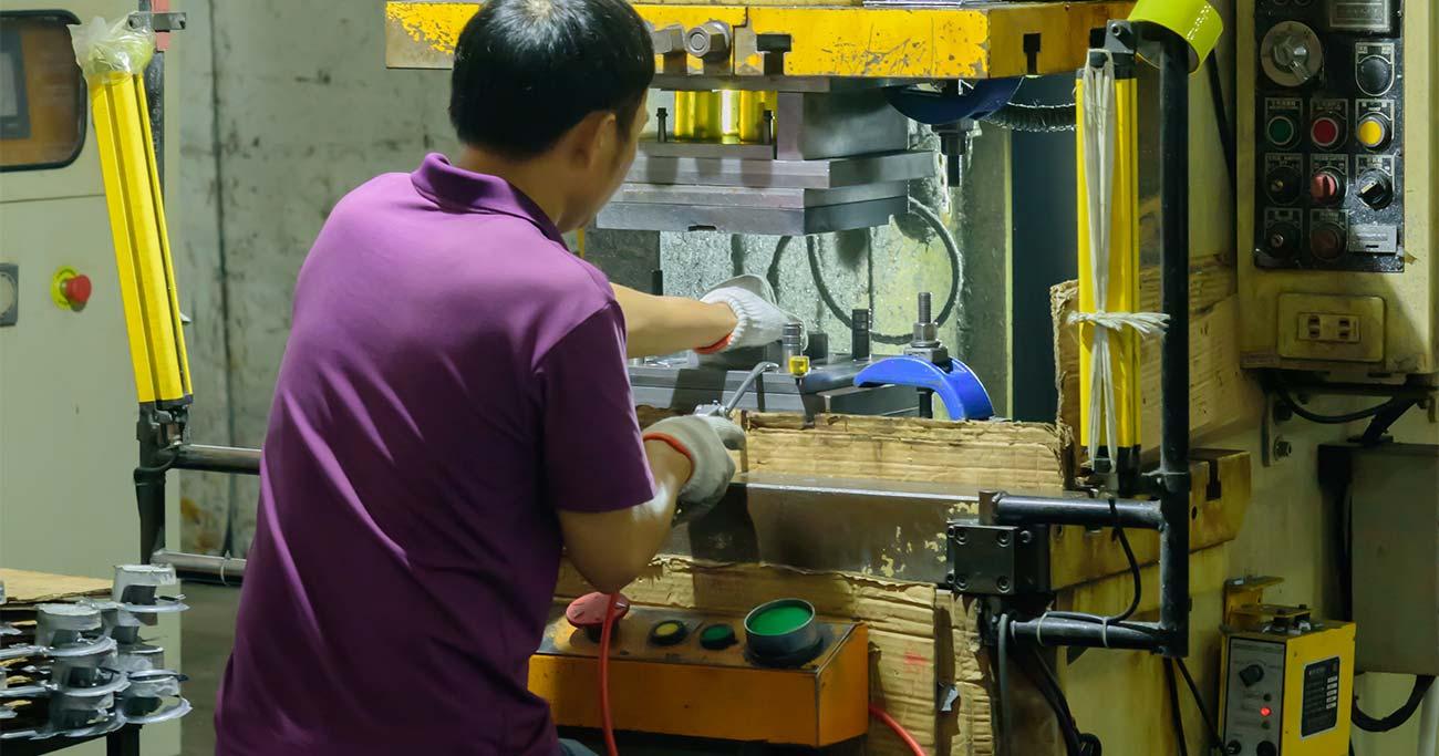 中国経済の「真の姿」を日本企業の動向から読み解く