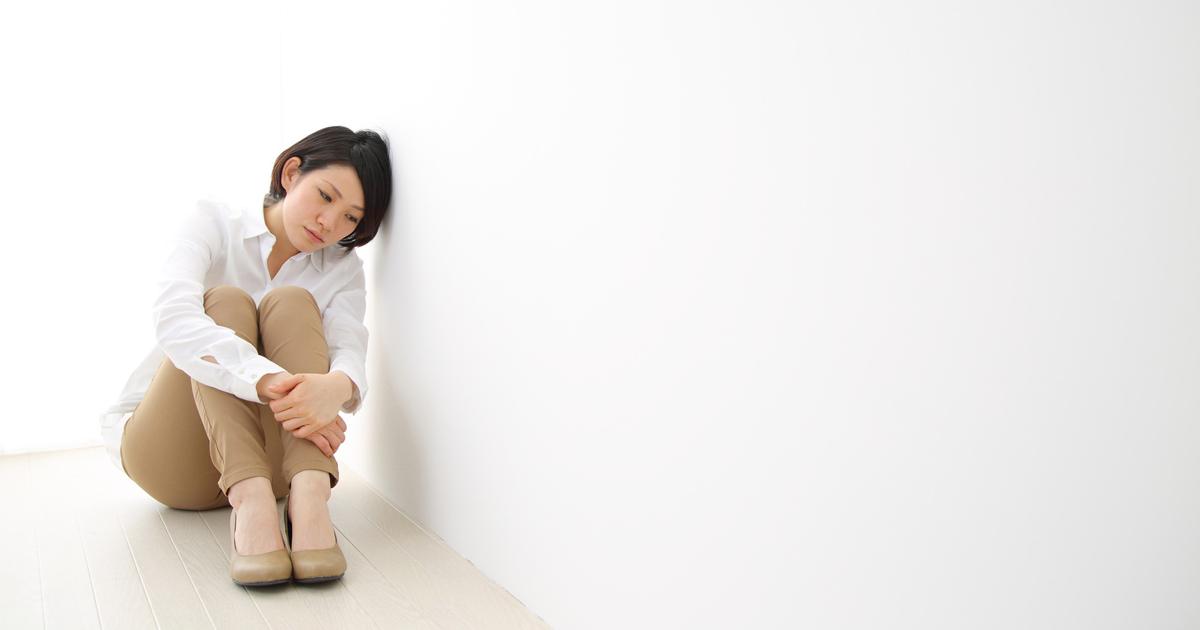 孤独や嫉妬に悩まず、心身ともに健康に生きるには