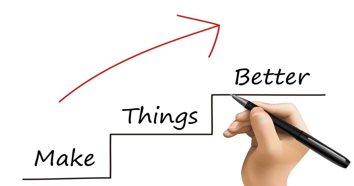 """競争戦略を""""ストーリー""""で考えないとあなたの会社は成長できない"""