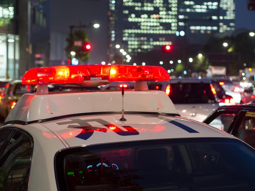 交通事故厳罰化時代、ドライバーは「自衛」しないとヤバい