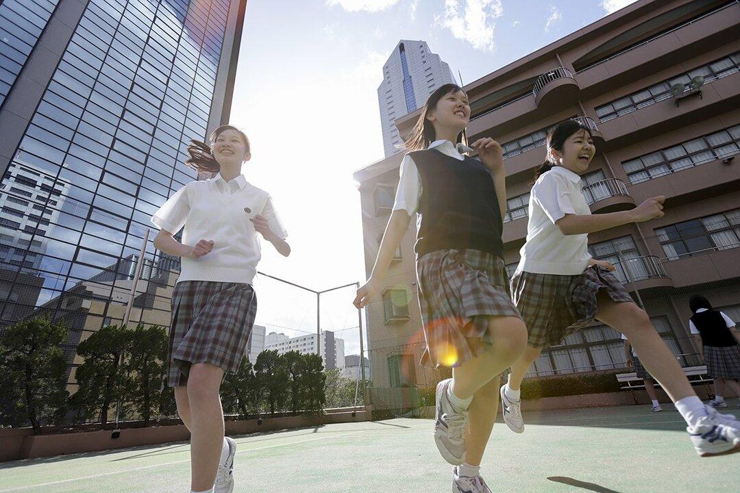「中高一貫校」今からでも出願できる、首都圏注目39校【2020年2月4日~入試版】