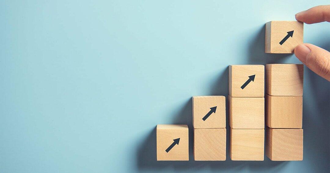 スタートアップのポジショニングに見る「既存事業の持続的な成長余地」