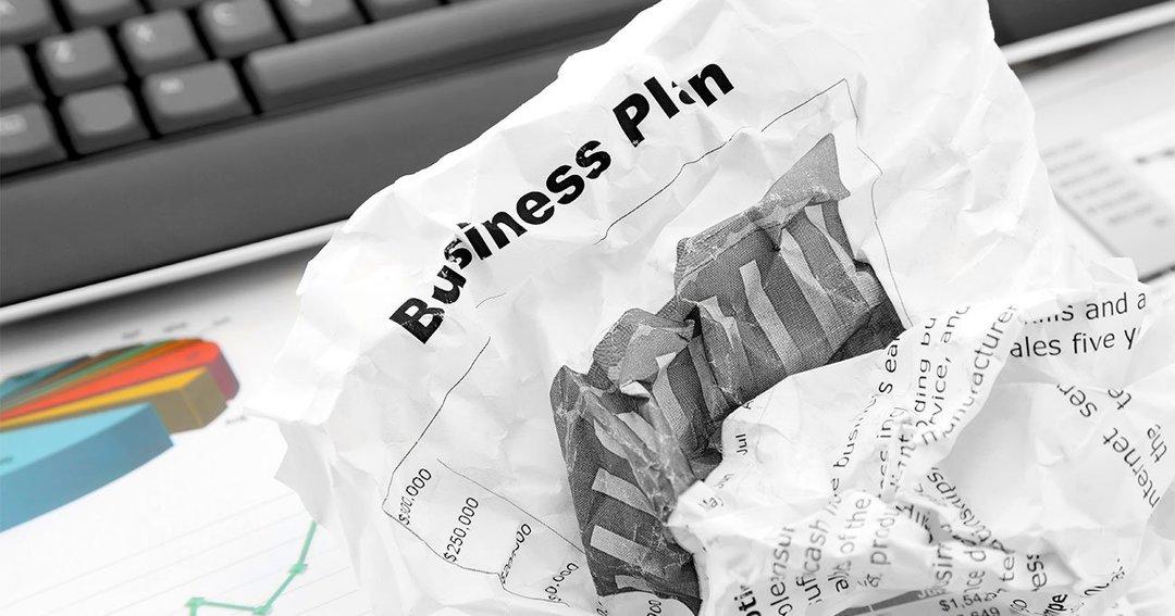 上場を見据えたスタートアップに求められる事業計画の精度向上