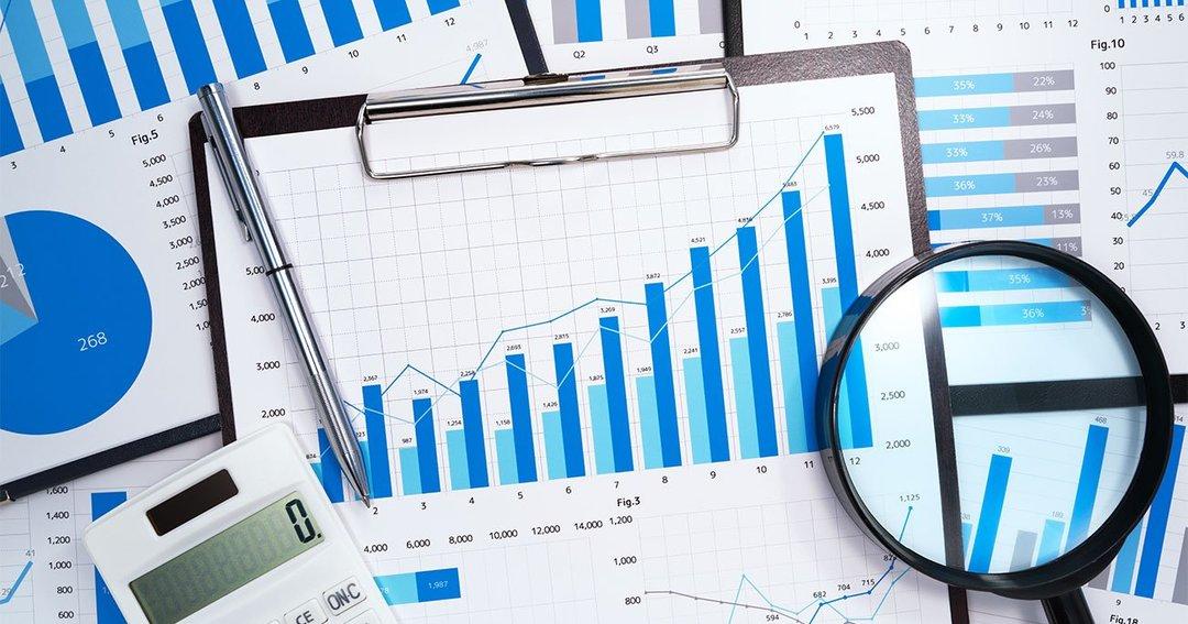 上場後の成長ポテンシャルを占うスタートアップの「経営管理体制」
