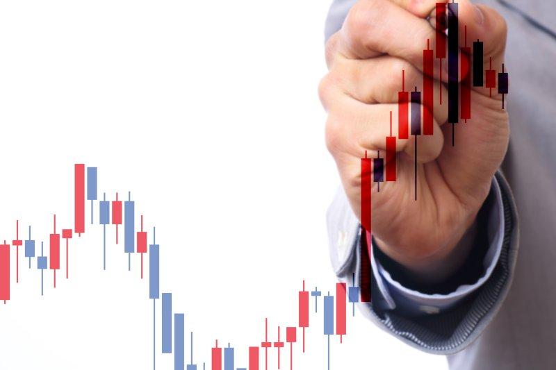 楽天証券のスクリーニングツールで<br />黒字転換2倍株の<br />候補銘柄を探す方法