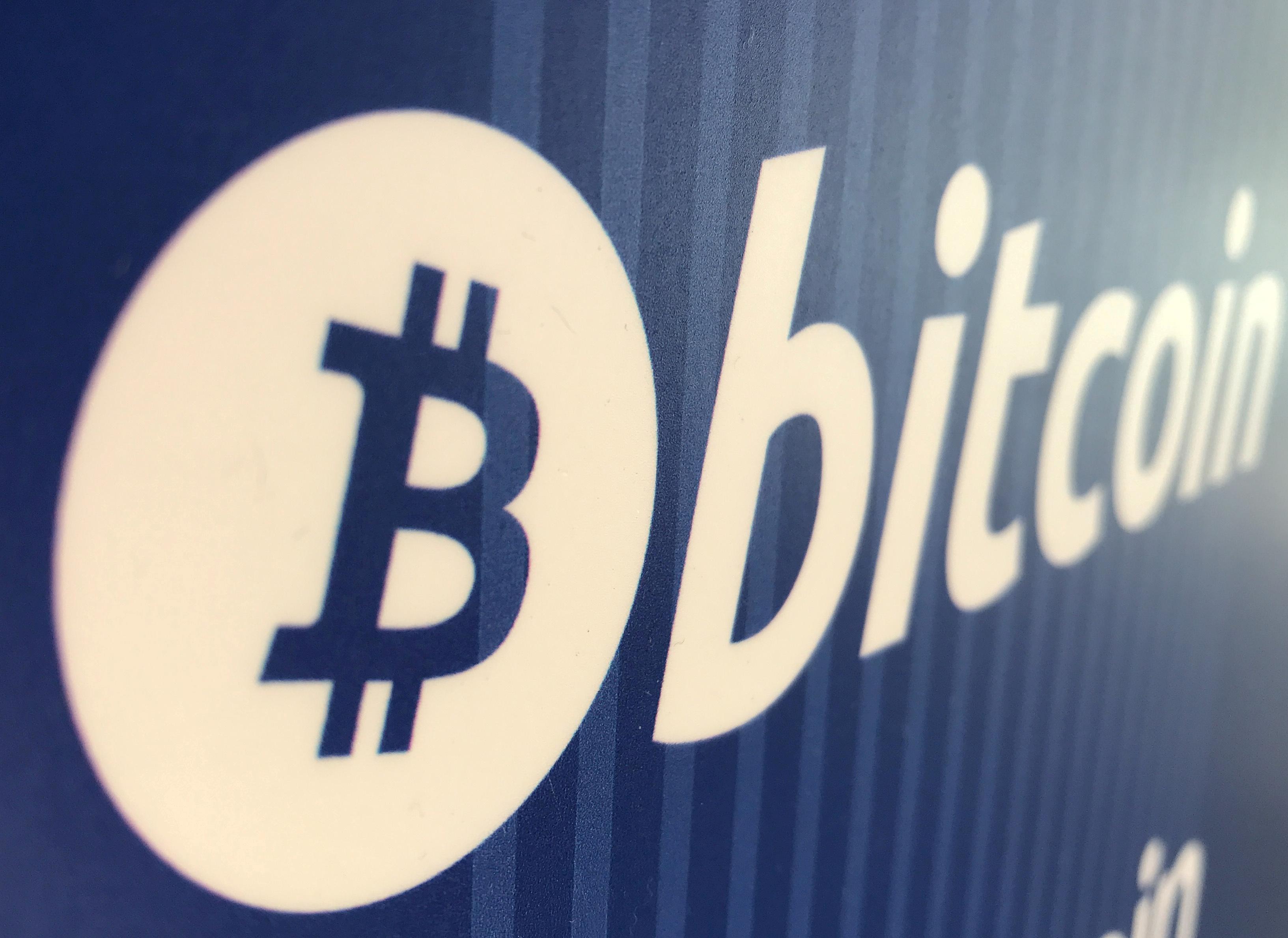 ビットコイン急落、「リブラ」巡るFRB議長発言が直撃