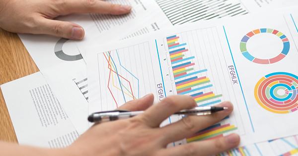 リサーチにやっぱり不可欠な戦略や財務の基礎知識