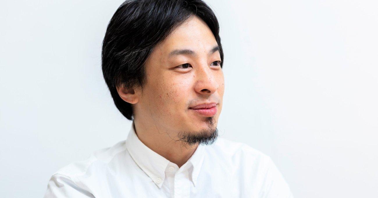 ぱちんこCR真・北斗無双シリーズ 掲示板