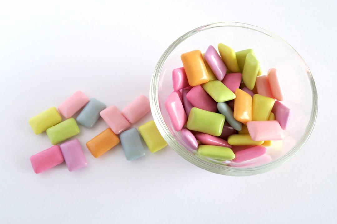 光触媒で<br />虫歯予防や抗がん作用の<br />「希少糖」ができるってホント?