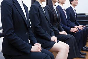 中卒社長が語る「イエスマン量産教育こそ学歴病の温床」