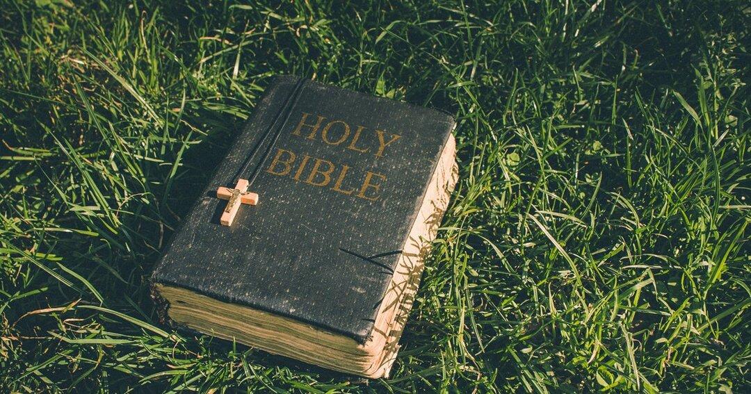 英語力を高めたければキリスト教を学ぼう!「10の重要表現」解説付き