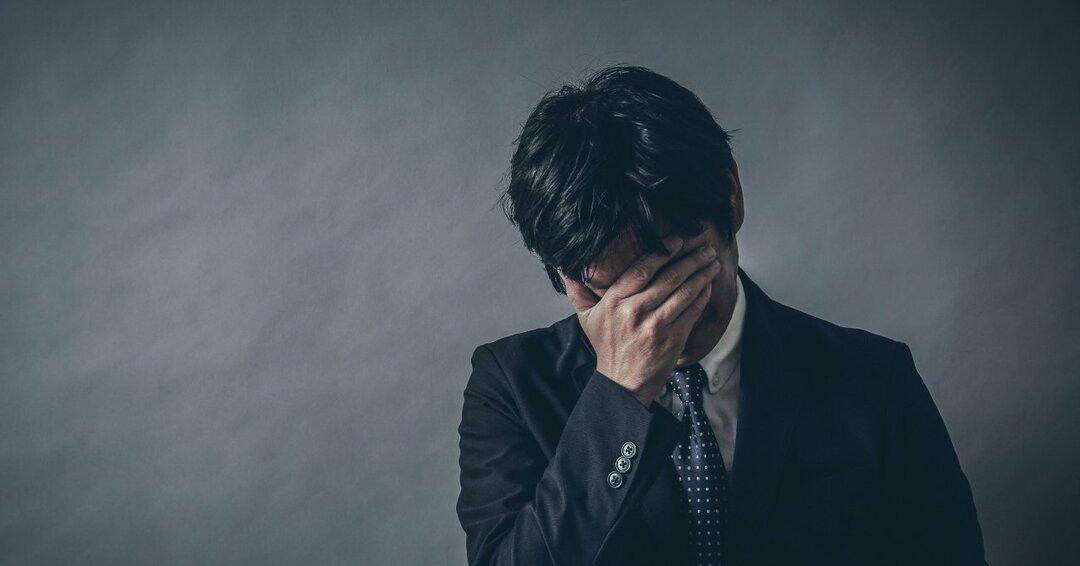 「市場価値のない会社員は仕事がなくなる」という考え方が実は間違っている2つの理由