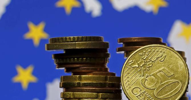 ユーロ圏の景気減速長期化を防ぐ対応を迫られているECB